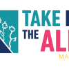 Take Back the Alley 4.0