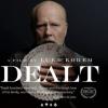 Dealt  (November 17 – November 23)