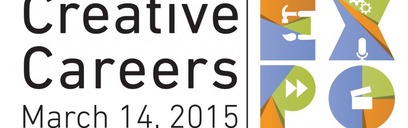 Creative Careers Expo: Exploring Opportunities in Creative Careers