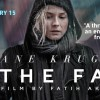 For Your Consideration: In The Fade