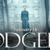 Dread Central and HIFFSD Present: The Lodgers