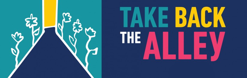 Take Back the Alley 6.0