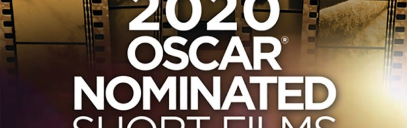 Academy Award Nominated Shorts: Documentary  (January 31 – February 12)