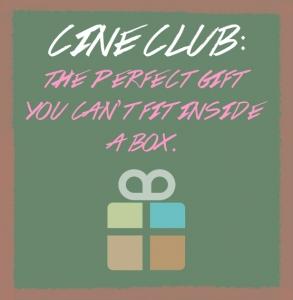Membership_Gift_Drive_300