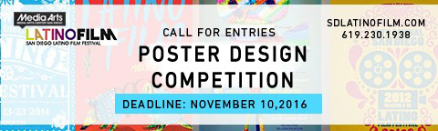 2017 Poster Competition