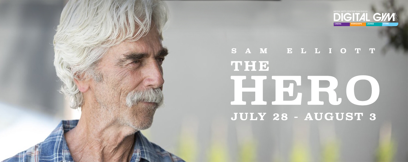 Last Chance Indies: The Hero (July 28 – August 3)