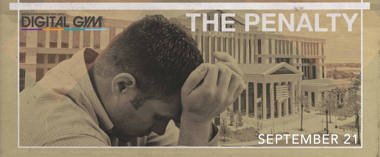 The Penalty (September 21)