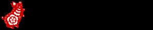 San Diego Tet Festival Logo