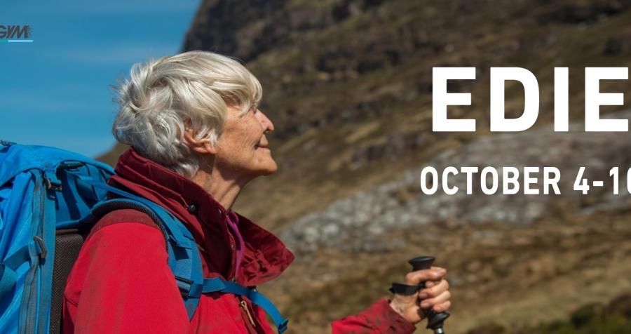 Last Chance Indies: Edie (October 4 – October 10)