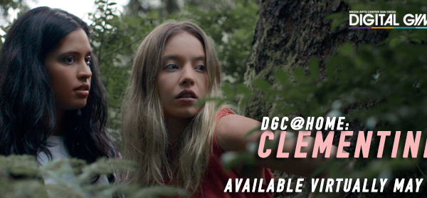 DGC@Home: Clementine (Begins May 8)